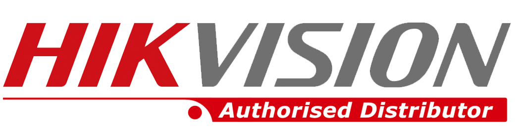 kisspng-hikvision-authorized-dealer-logo-product-network-v-logo-hikvision-cctv-security-shop-5b68e1b11aeb16.0072298615336001771103